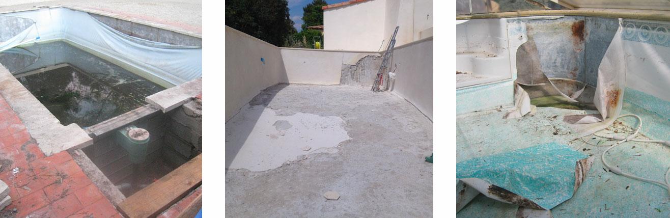 renovationpage